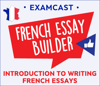 lc french examcast introduction to writing french essays