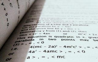 Higher Level Leaving Certificate Maths Video Solutions