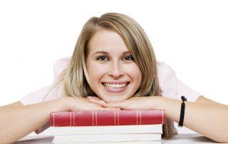 Oral Exam Preparation Tips