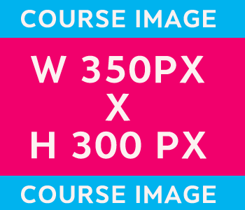 2014 Exam Paper | Leaving Cert | Higher Level | Applied Maths (Missing Question 5) course image